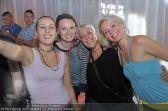 Tuesday Club - U4 Diskothek - Di 08.11.2011 - 16