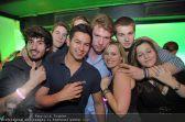Tuesday Club - U4 Diskothek - Di 08.11.2011 - 18