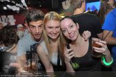 Tuesday Club - U4 Diskothek - Di 08.11.2011 - 2