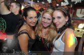 Tuesday Club - U4 Diskothek - Di 08.11.2011 - 24