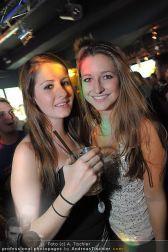 Tuesday Club - U4 Diskothek - Di 08.11.2011 - 25