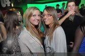 Tuesday Club - U4 Diskothek - Di 08.11.2011 - 26