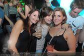 Tuesday Club - U4 Diskothek - Di 08.11.2011 - 28