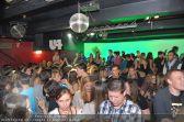 Tuesday Club - U4 Diskothek - Di 08.11.2011 - 29