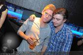 Tuesday Club - U4 Diskothek - Di 08.11.2011 - 30