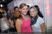 Tuesday Club - U4 Diskothek - Di 08.11.2011 - 33