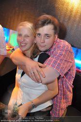 Tuesday Club - U4 Diskothek - Di 08.11.2011 - 34