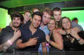Tuesday Club - U4 Diskothek - Di 08.11.2011 - 4