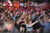 Tuesday Club - U4 Diskothek - Di 08.11.2011 - 7