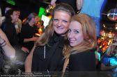 Tuesday Club - U4 Diskothek - Di 08.11.2011 - 8