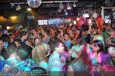 Tuesday Club - U4 Diskothek - Di 08.11.2011 - 9