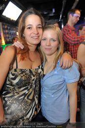 behave - U4 Diskothek - Sa 12.11.2011 - 17