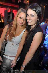 behave - U4 Diskothek - Sa 12.11.2011 - 32