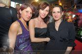 behave - U4 Diskothek - Sa 12.11.2011 - 34