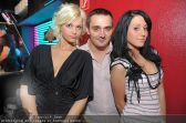 behave - U4 Diskothek - Sa 12.11.2011 - 4