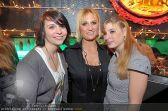 behave - U4 Diskothek - Sa 19.11.2011 - 10
