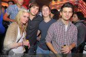 behave - U4 Diskothek - Sa 19.11.2011 - 40