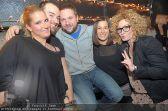 behave - U4 Diskothek - Sa 19.11.2011 - 42