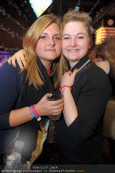behave - U4 Diskothek - Sa 19.11.2011 - 46