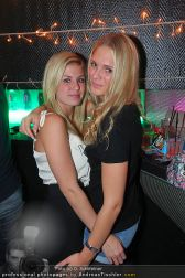 Tuesday Club - U4 Diskothek - Di 22.11.2011 - 2