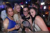 Tuesday Club - U4 Diskothek - Di 22.11.2011 - 20