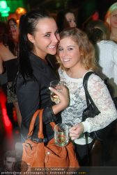 Tuesday Club - U4 Diskothek - Di 22.11.2011 - 27