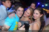 Tuesday Club - U4 Diskothek - Di 22.11.2011 - 40