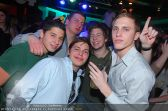 Tuesday Club - U4 Diskothek - Di 22.11.2011 - 42