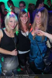 Tuesday Club - U4 Diskothek - Di 22.11.2011 - 48