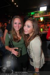 Tuesday Club - U4 Diskothek - Di 22.11.2011 - 6