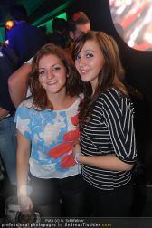 Tuesday Club - U4 Diskothek - Di 22.11.2011 - 7