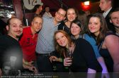 behave - U4 Diskothek - Sa 03.12.2011 - 24