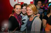 behave - U4 Diskothek - Sa 03.12.2011 - 3