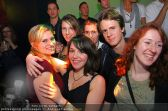 behave - U4 Diskothek - Sa 03.12.2011 - 30