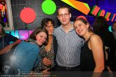 behave - U4 Diskothek - Sa 03.12.2011 - 65