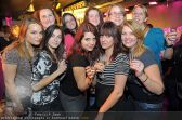 Miss Behave - U4 Diskothek - Sa 17.12.2011 - 16