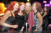 Miss Behave - U4 Diskothek - Sa 17.12.2011 - 20
