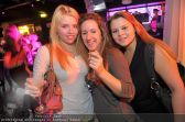 Miss Behave - U4 Diskothek - Sa 17.12.2011 - 23