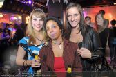 Miss Behave - U4 Diskothek - Sa 17.12.2011 - 26