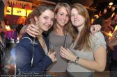 Miss Behave - U4 Diskothek - Sa 17.12.2011 - 3