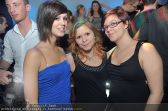 Miss Behave - U4 Diskothek - Sa 17.12.2011 - 34