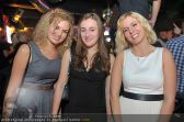 Miss Behave - U4 Diskothek - Sa 17.12.2011 - 37