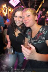 Miss Behave - U4 Diskothek - Sa 17.12.2011 - 40