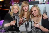 Miss Behave - U4 Diskothek - Sa 17.12.2011 - 42