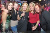 Miss Behave - U4 Diskothek - Sa 17.12.2011 - 43