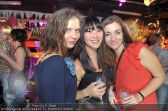 Miss Behave - U4 Diskothek - Sa 17.12.2011 - 45