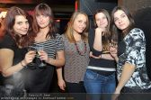 Miss Behave - U4 Diskothek - Sa 17.12.2011 - 5