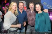 Miss Behave - U4 Diskothek - Sa 17.12.2011 - 7