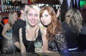 Tuesday Club - U4 Diskothek - Di 20.12.2011 - 11