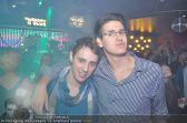 Tuesday Club - U4 Diskothek - Di 20.12.2011 - 12